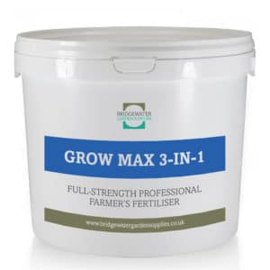 Grow Max 3-in-1-0