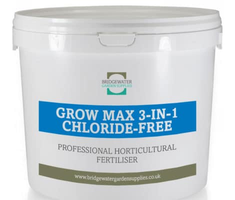 Grow Max 3-in-1 Chloride-Free-0