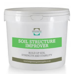 Soil Structure Improver 2.5Kg-0