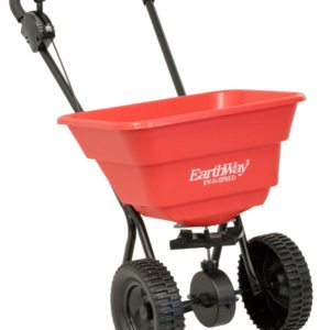 Earthway 2050SU Fertiliser Spreader-0